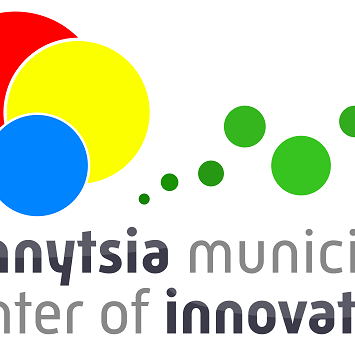 "Municipal Enterprise ""Vinnytsia municipal center of innovation"""